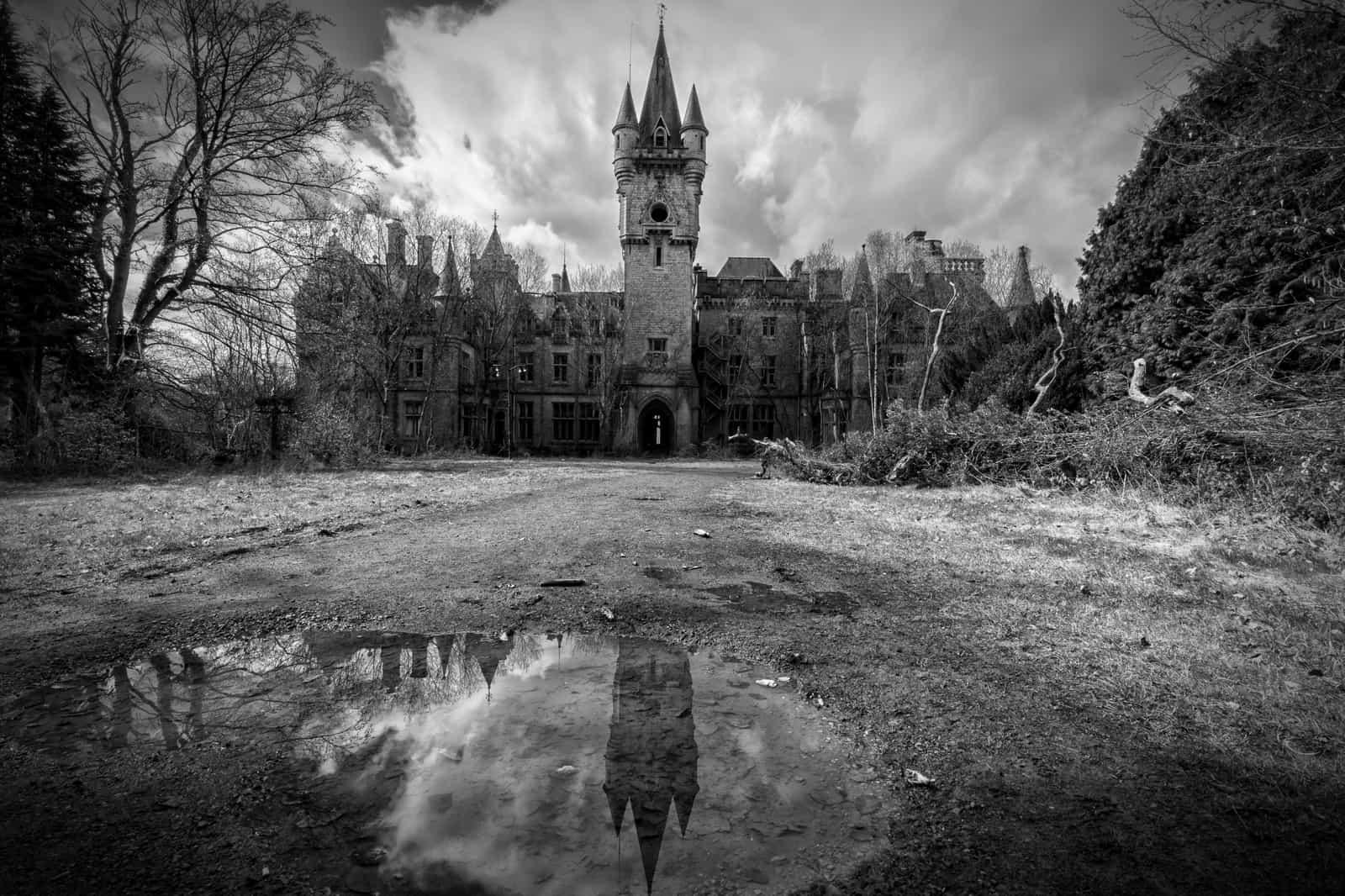 Chateau Miranda Featured Image