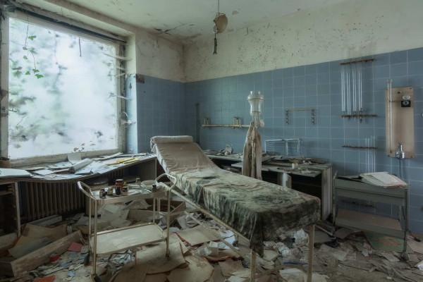 Dr Annas Haus Featured Image