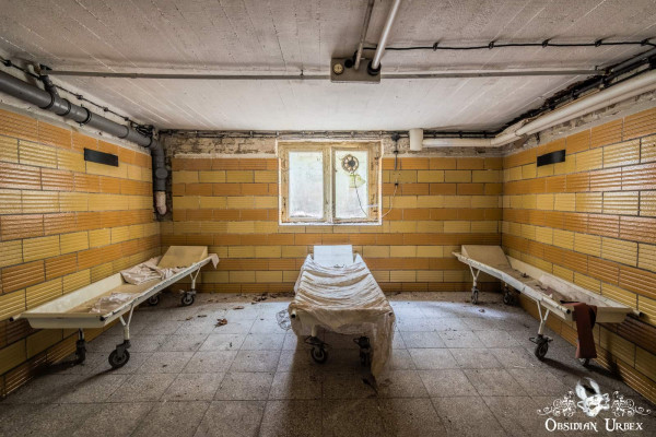 Orange Morgue Germany Featured Image