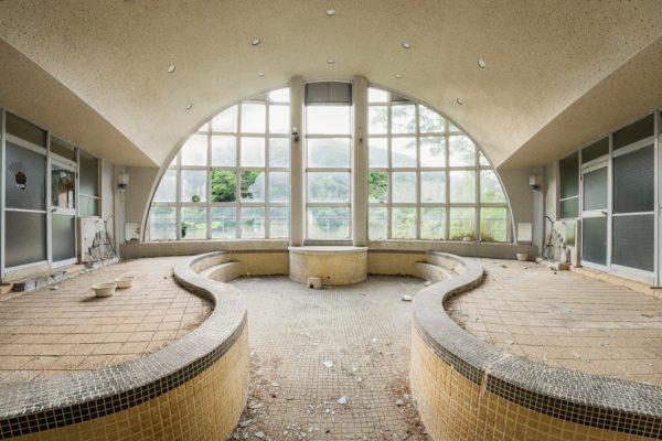 Onsen Hotel K Japan Haikyo Featured Image