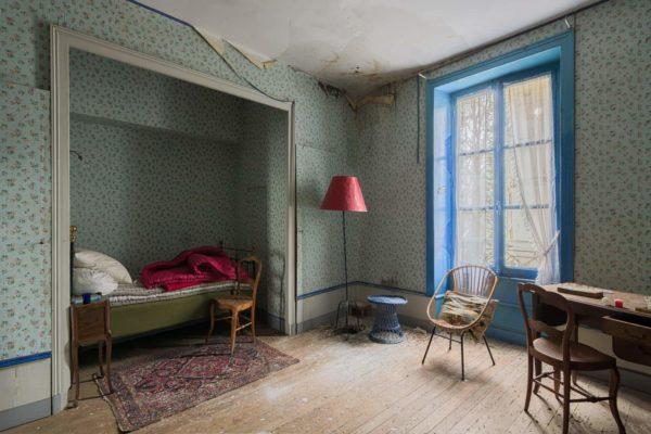 Manoir du Philosophe France Featured Image