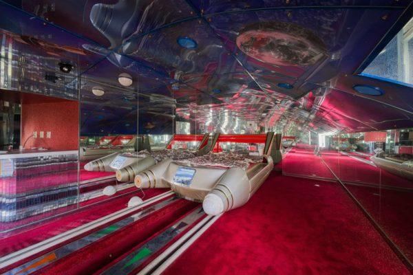 Spaceship Love Hotel Japan Haikyo Featured Image